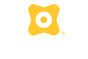 Securiti AI Logo