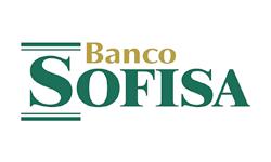banco-sofisa