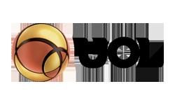 uol-logo2